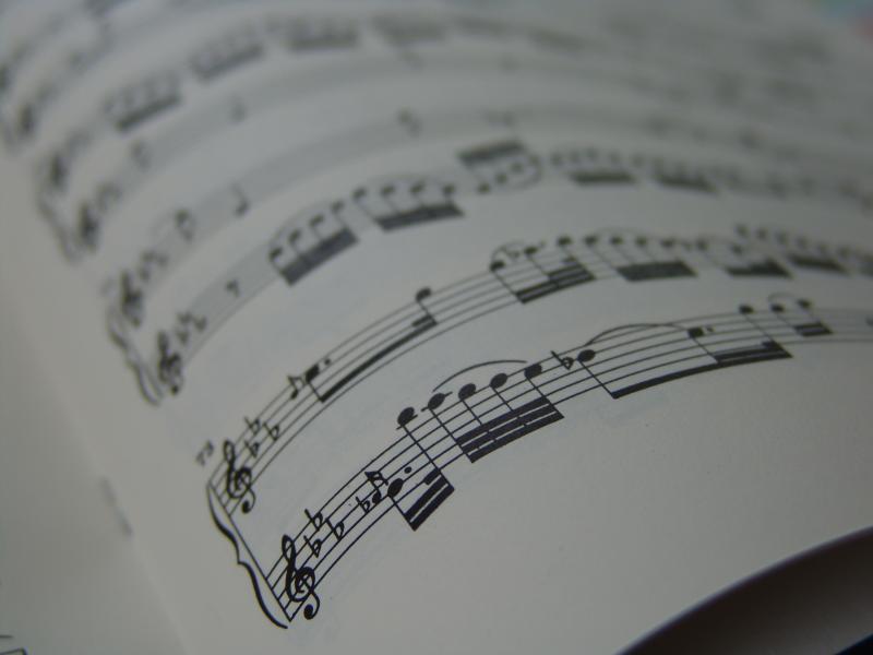 37 Kirchenmusik.JPG