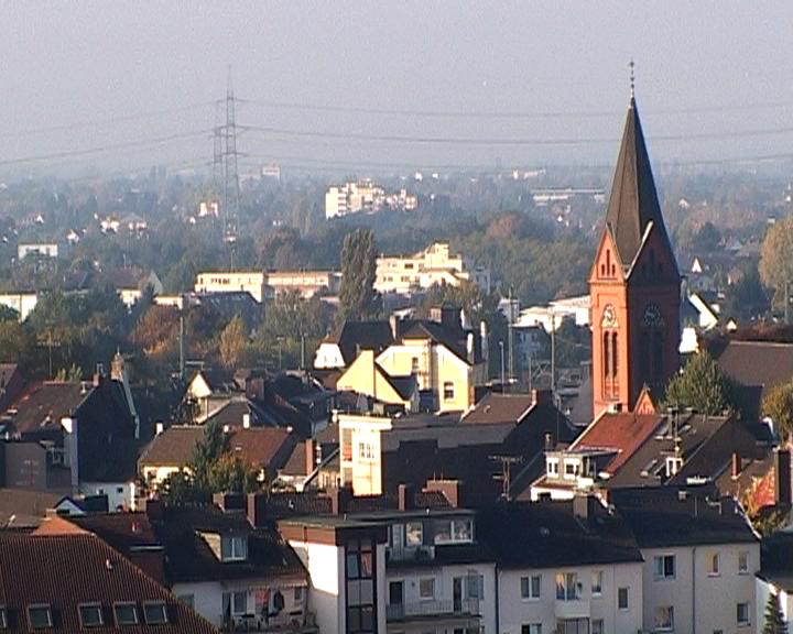 3_Orte-der-GemeindeKircheTotale.png