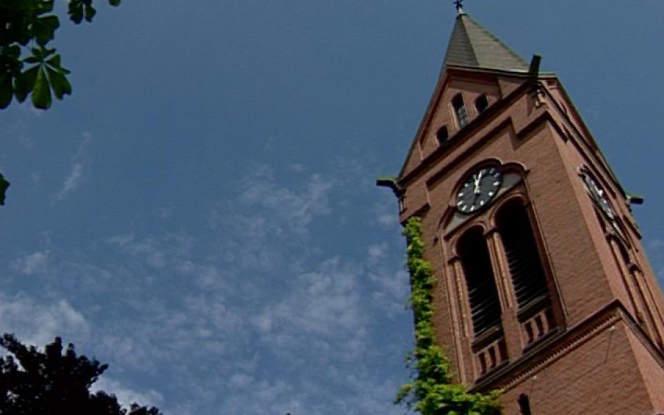 5 Johanneskirche.png
