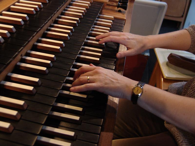 73_Orgelunterricht.png