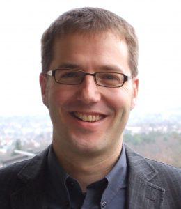 Pfarrer-Michael-Lunkenheimer-Evangelisch-Troisdorf