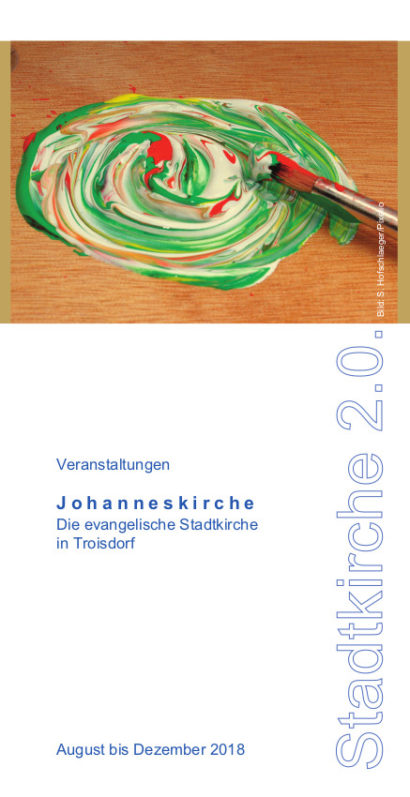 Stadtkirche-Programm-2018-2-Evangelisch-Troisdorf