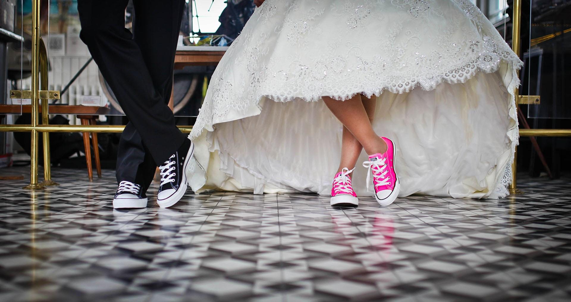 Hochzeit-Trauung-Brautpaar-Troisdorf-Evangelisch
