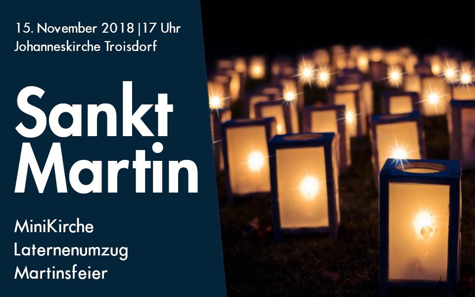 Sankt-Martin-2018-Evangelisch-Troisdorf-Laternen-MiniKirche